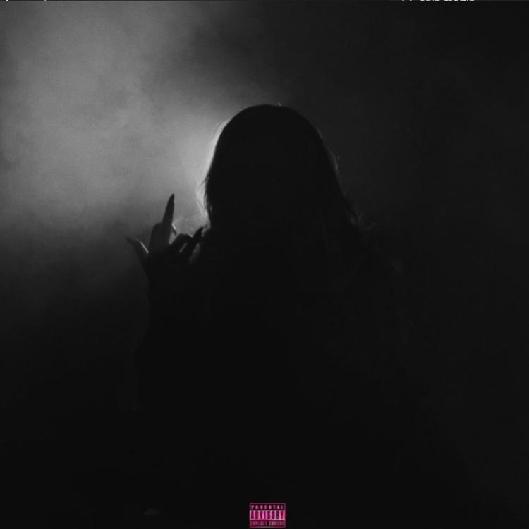 DOWNLOAD MP3: Eryn Martin – Kid {Official Music} song