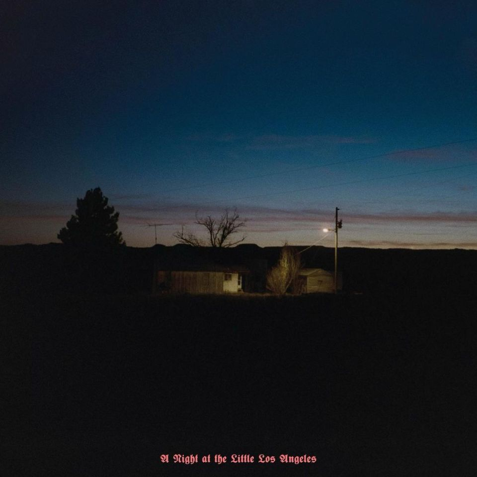 DOWNLOAD MP3: Kevin Morby – Don't Underestimate Midwest American Sun {Official Music} song