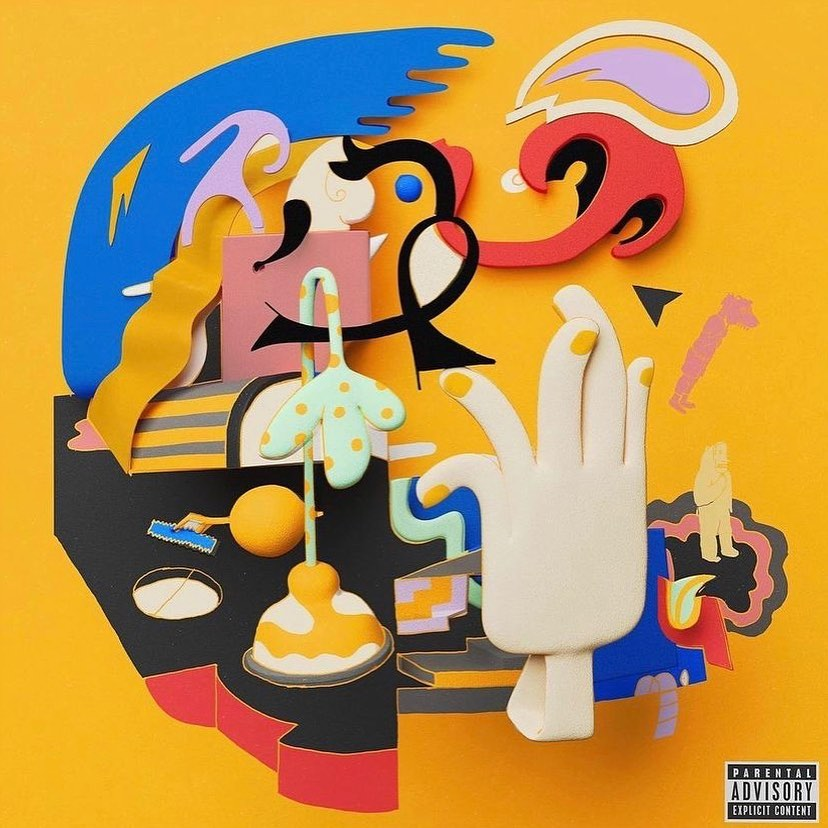 DOWNLOAD MP3: Mac Miller – Ave Maria {Official Music} song