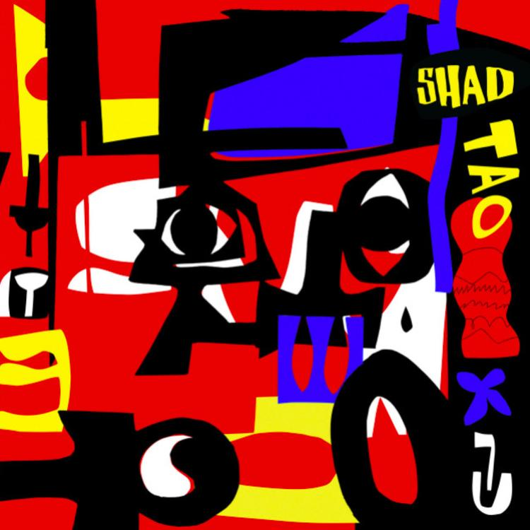 DOWNLOAD MP3: Shad – GOD {Official Music} song