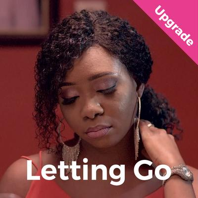 Letting Go – Nollywood Movie mkv Download