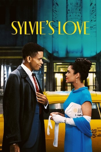 Sylvie's Love (2020) Full Movie Download