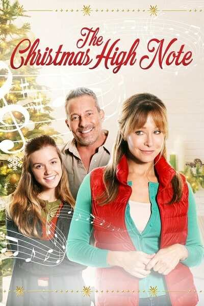 The Christmas High Note (2020) Full Movie Download
