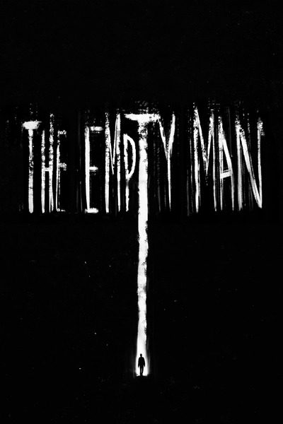The Empty Man (2020) Full Movie Download