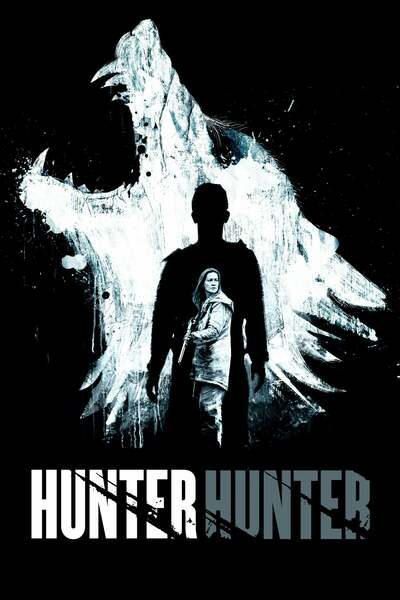 Hunter Hunter (2020) English Full Movie Download