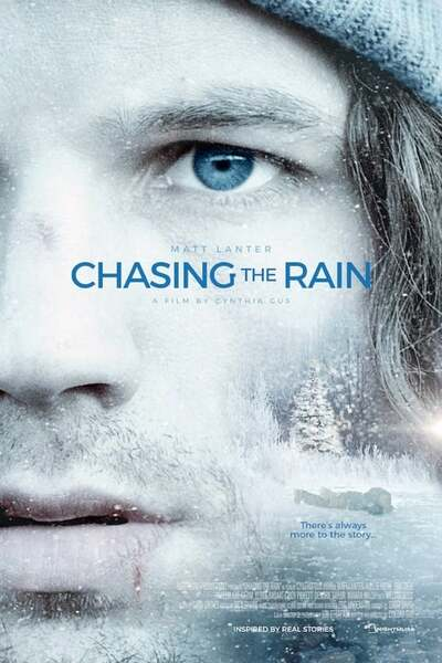 Chasing the Rain (2020) Full Movie Download