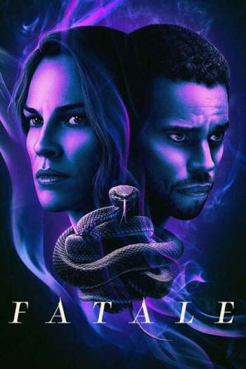 Fatale (2020) Full Movie Download