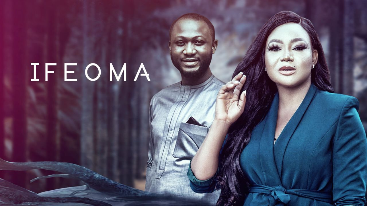 Ifeoma – Nollywood