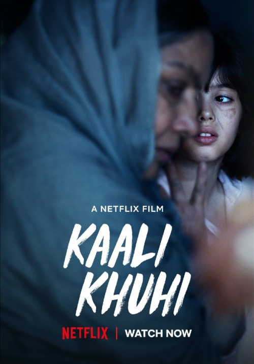 Kaali Khuhi (2020) Full Movie Download