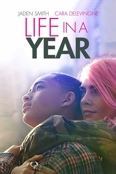 Life in a Year (2020) Full Movie Download