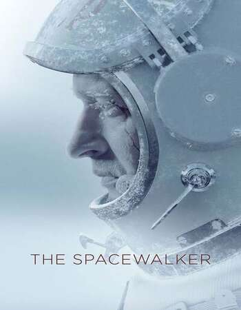 Spacewalker (2020) Full Movie Download