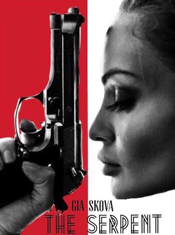 The Serpent (2020) Full Movie Download