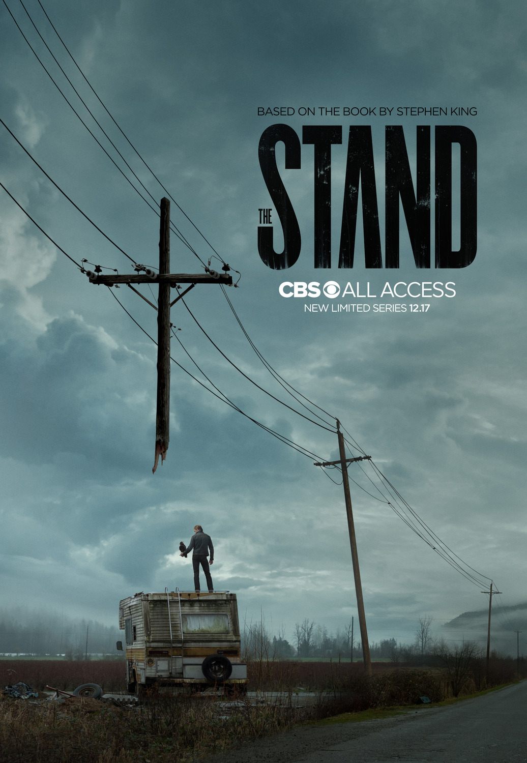 The Stand Season 1 Complete Web Series Download