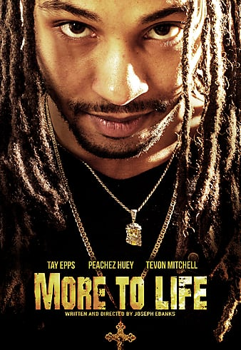 More To Life (2020) Full Movie Download