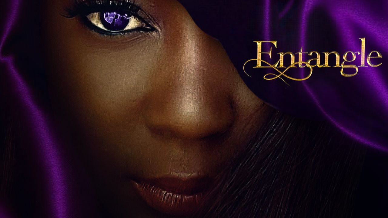 Entangle – Nollywood