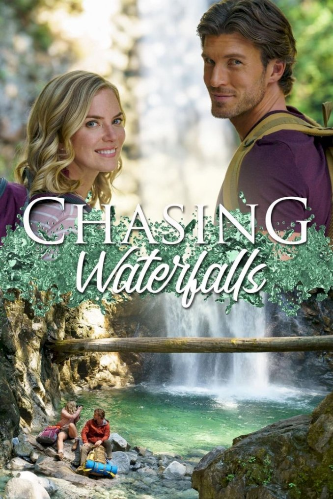 Chasing Waterfalls (2021) – Hollywood Movie