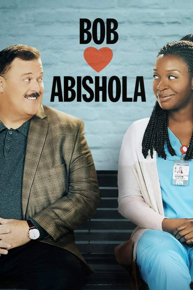 Bob Hearts Abishola Season 2 Episode 16