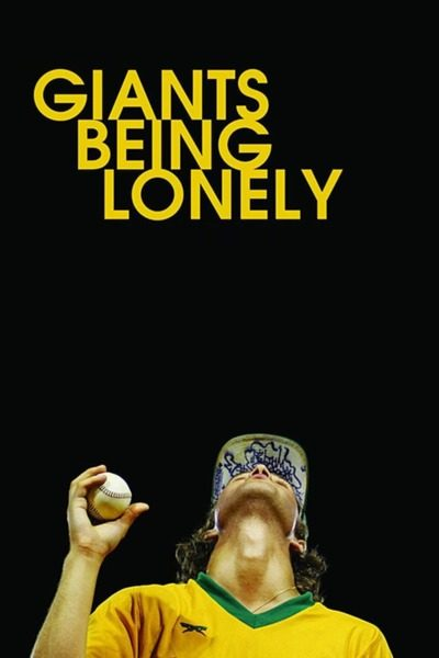 Giants Being Lonely (2019) – Hollywood