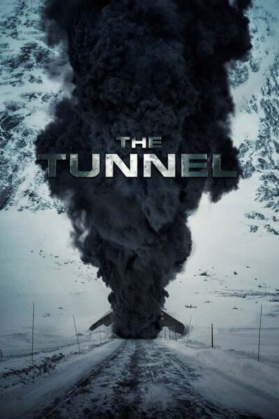 The Tunnel (2020) – Hollywood