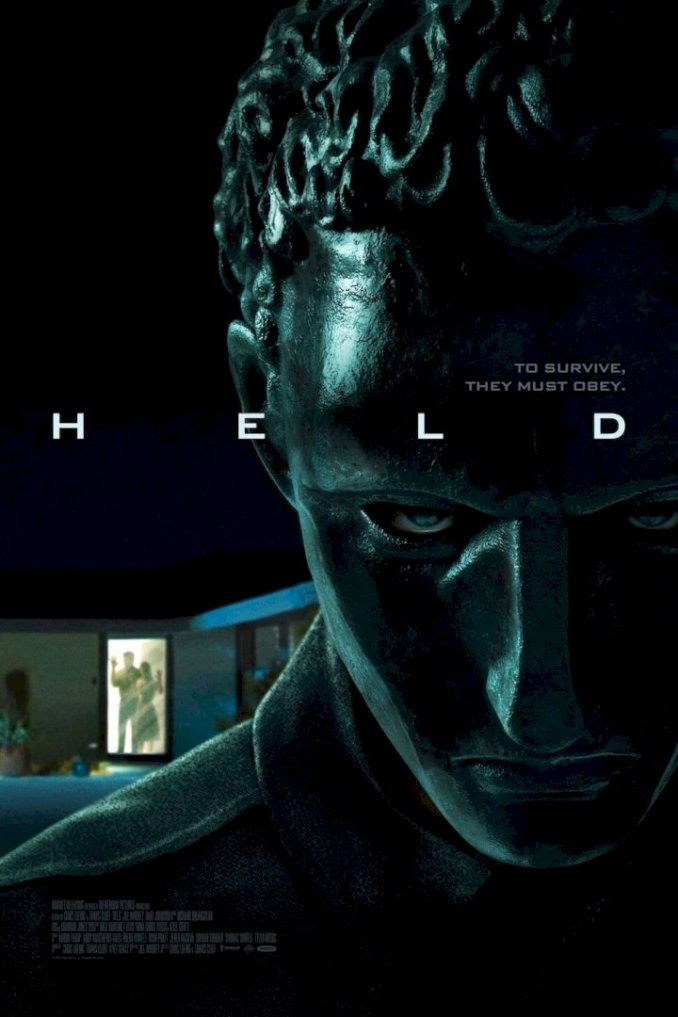 Held (2021) – Hollywood