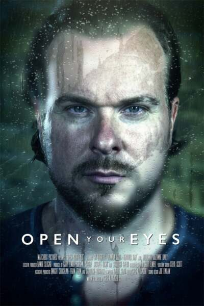 Open Your Eyes (2021) – Hollywood