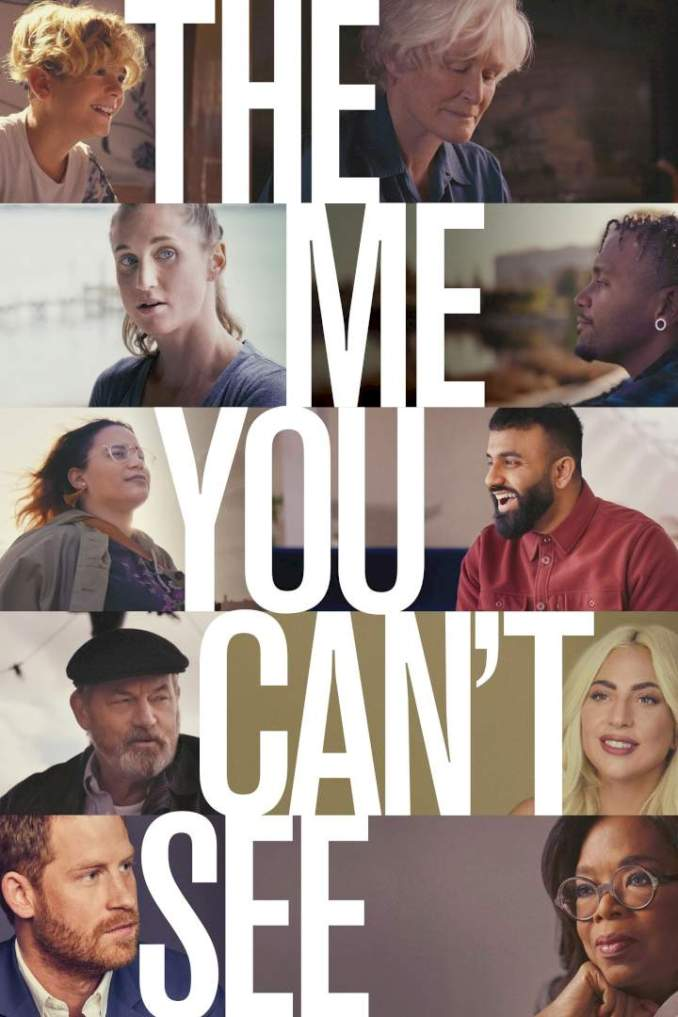 The Me You Can't See Season 1 Episode 1 – 5 (Complete)